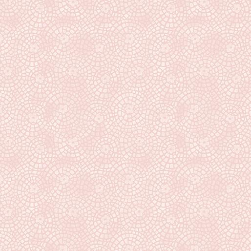 Garden Tile Light Rose