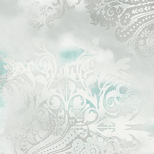 1046-08 Dreamscape Cloud