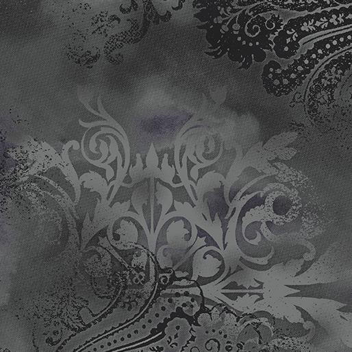 Benartex Dreamscape 1046-12 Midnight