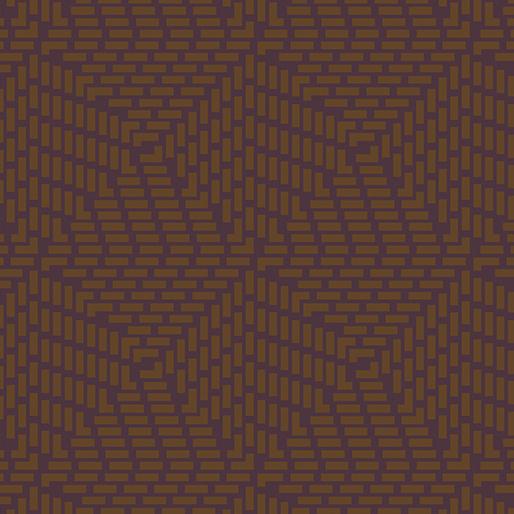 Rishikesh Brown 105977B