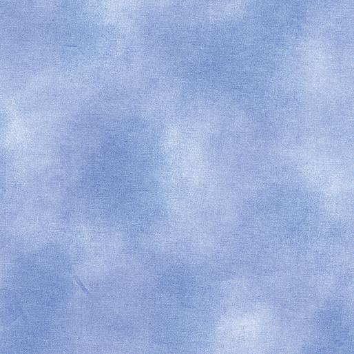 Shadow Blush- Bluette