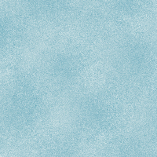 Sweet Baby Blush - Lt. Turquoise