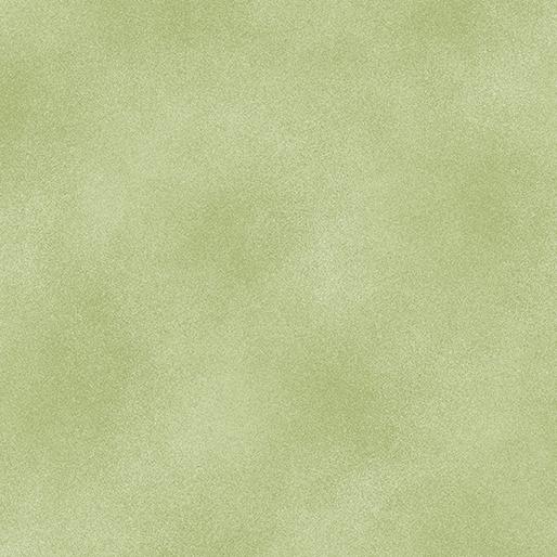 Shadow Blush- Apple Green
