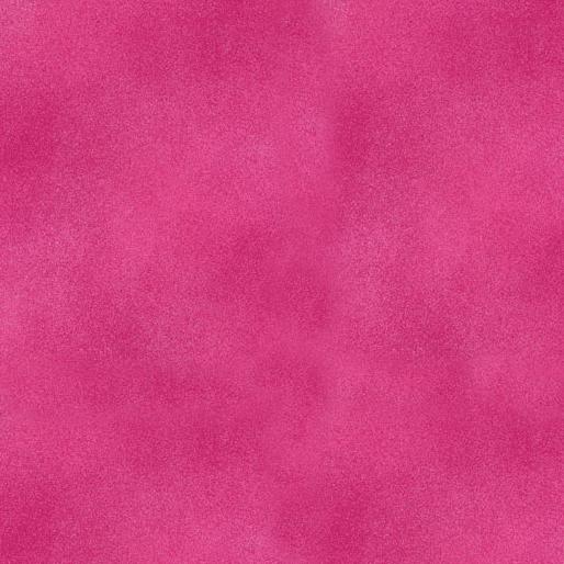 2045-22 Shadow Blush Pink Basic Benartex