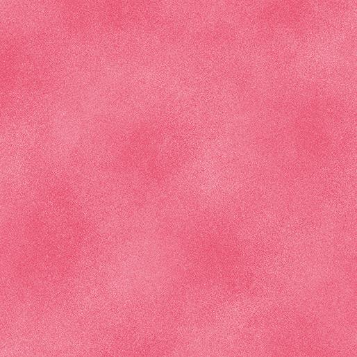 Shadow Blush- Carnation