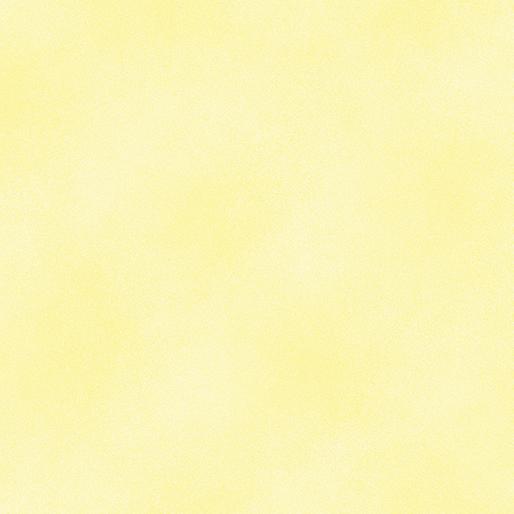 Shadow Blush Pale Yellow