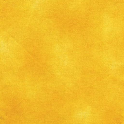 Benartex Shadow Blush - Saffron