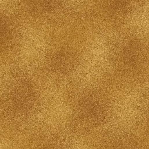 Shadow Blush- Gold
