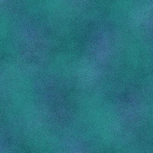 Shadow Blush Turquoise