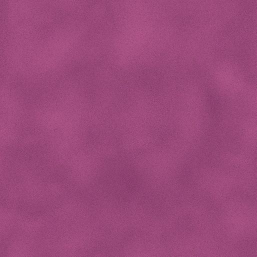 2045-65 Shadow Blush Amethyst Basic Benartex