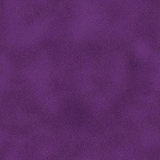 Shadow Blush  - Purple