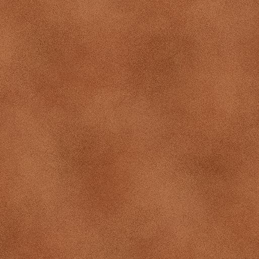 Shadow Blush- Dark Caramel