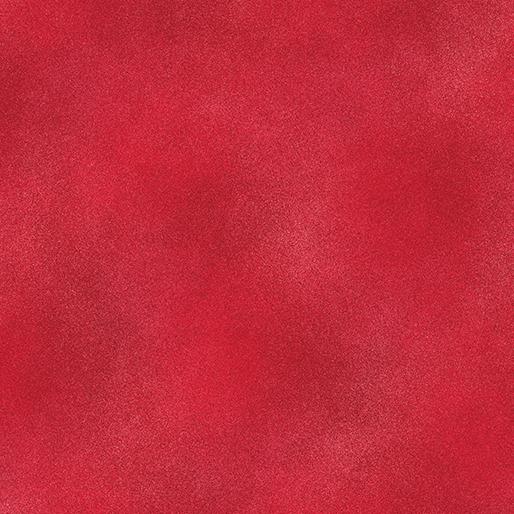 Shadow Blush Cadmium Red