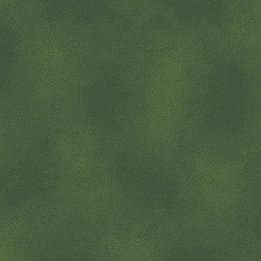 Shadow Blush- Dark Green