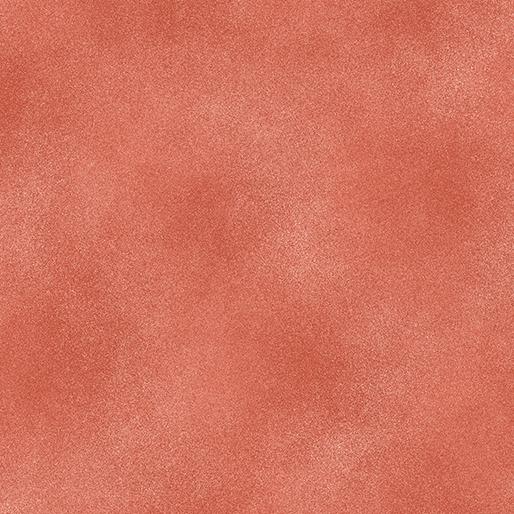Shadow Blush Coral