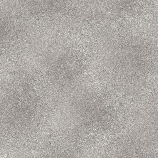 Shadow Blush- Fog