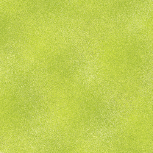 2045-0H Shadow Blush Lime Basic Benartex