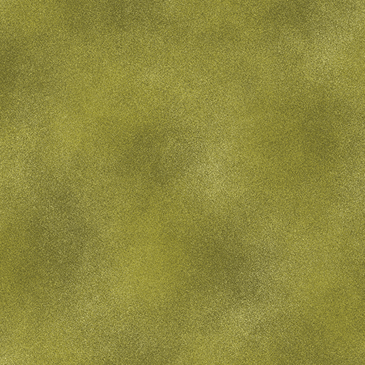 Shadow Blush Olive