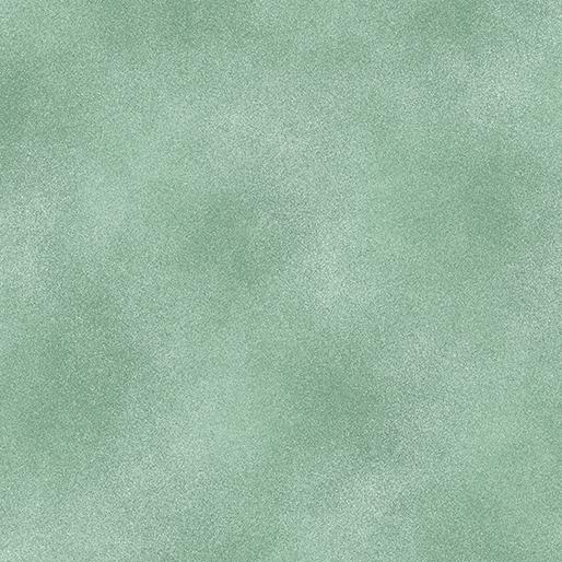 Shadow Blush Sea Mist