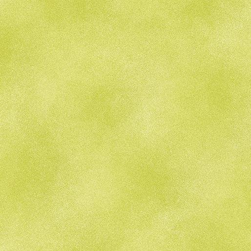 Shadow Blush- Grape Green