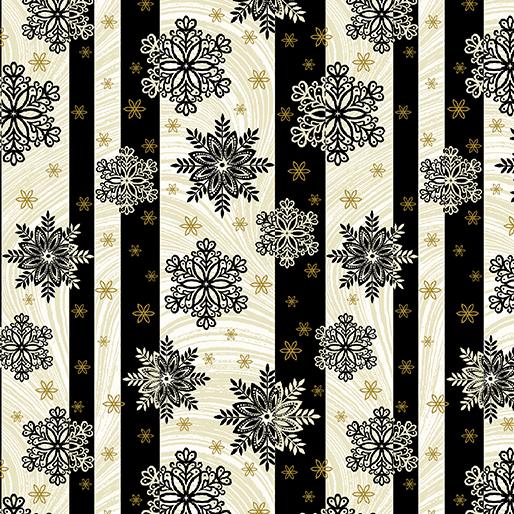 A Festive Season 2 - Snowflakes - 2656M
