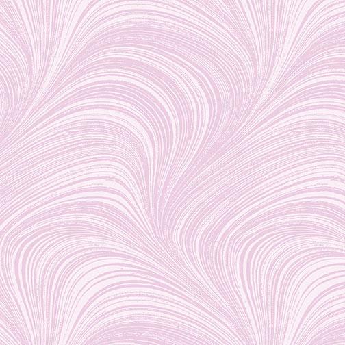 Benartex - Wave Texture Peony 2966-01