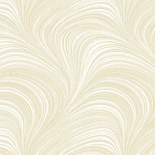 A Festive Season 2 - Wave Texture - 02966