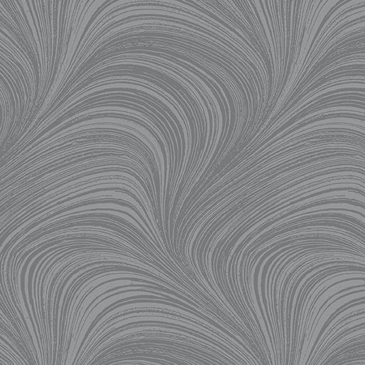 2966 14 Wave Texture Steel