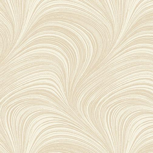 Benartex - Wave Texture Tan 02966-70