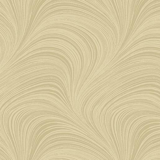 Wave Texture 108 Wideback Bisque 2966W-70
