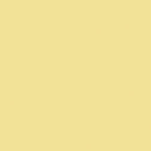 Superior Solids Light Yellow