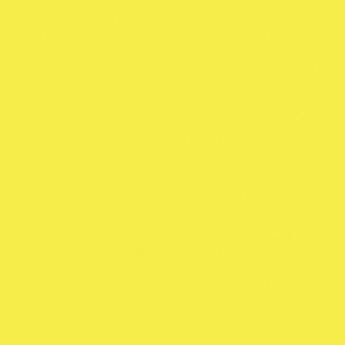 Superior Solids Yellow