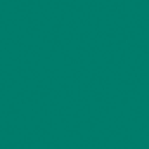 Superior Solids Green 3000B-45