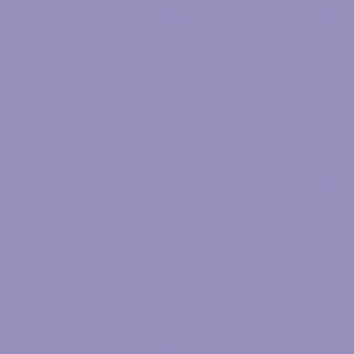 Superior Solids Lilac