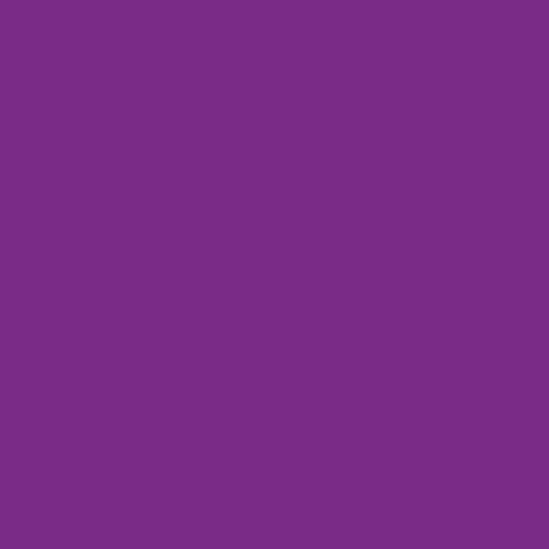 Superior Solids Purple 3000B 68