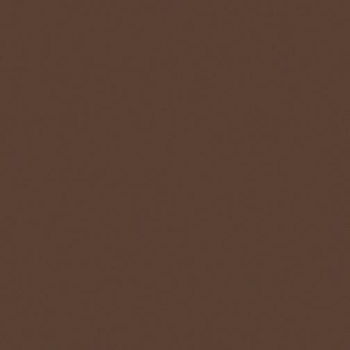 Superior Solids - Cocoa - 73