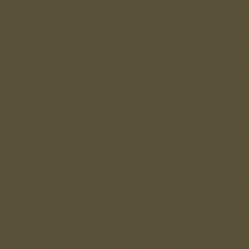 Superior Solids Khaki