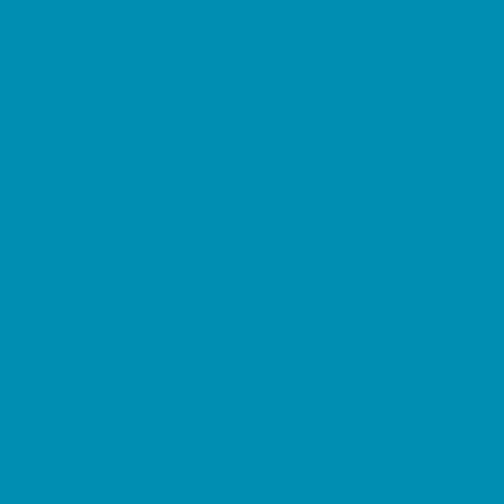 Superior Solids Turquoise