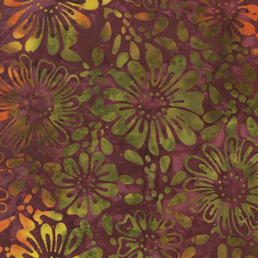 Flowerbed Wine/Multi