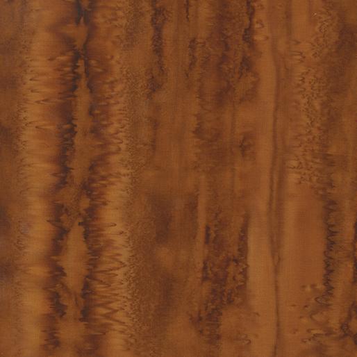Tonal Copper
