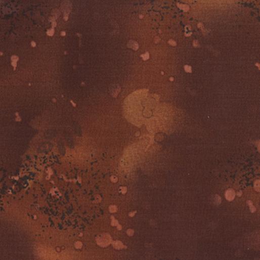 Fossil Fern 0M Brown