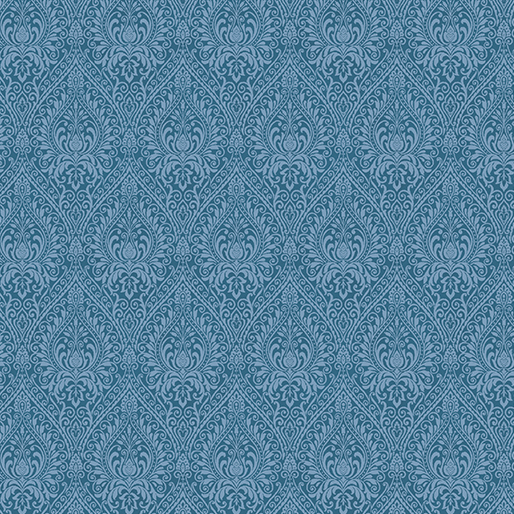 Chandler Medium Blue - 5464-52