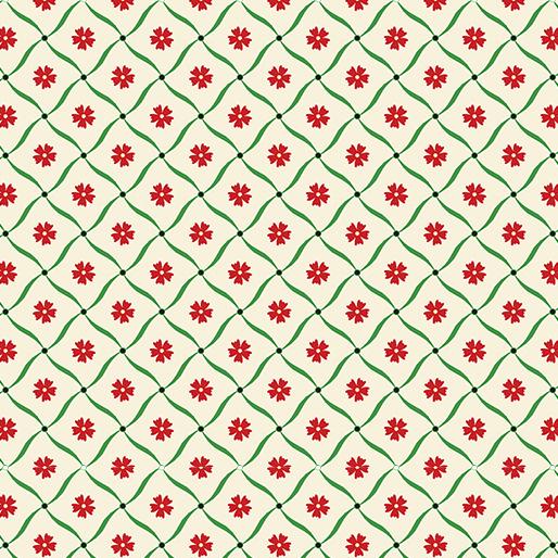 Blender Green/Red