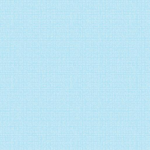 Color Weave 6068-15