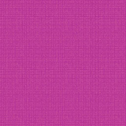 6068-24 Color Weave