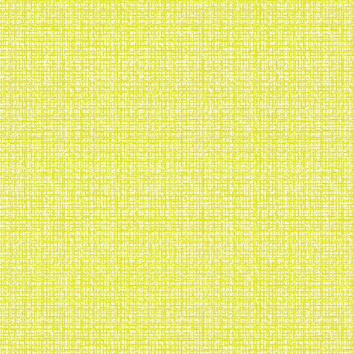 BENARTEX COLOR WEAVE - LEMON LIME
