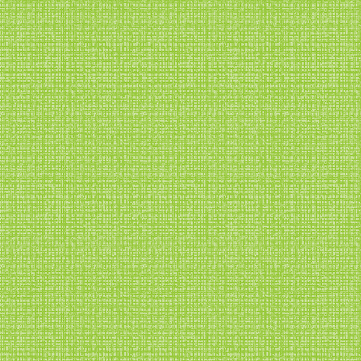 Color Weave Grass 42