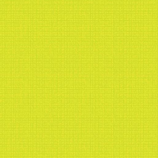 Color Weave Citrus