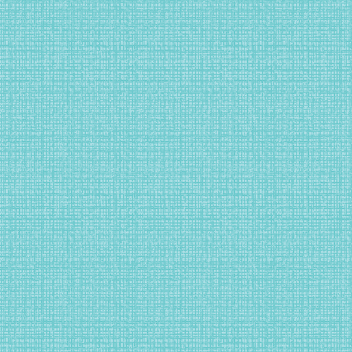 SALE Color Weave Aqua 0606851