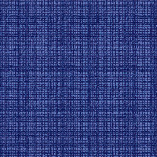 6068-57 Color Weave